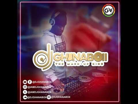 afrobeats-promo-mash-up