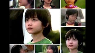 Titles: As Tears Go By, Wipe Your Tears, 涙をふいて Description: Eg...