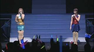 Gambar cover Yuko Nakazawa & Miki Fujimoto - Kaze