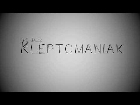 La Roux - Tigerlily (Kleptomaniak DnB Remix)