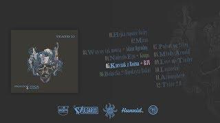 Profesor Smok x Kazet feat. BJN - [05/12] - Kurczak z Rożna