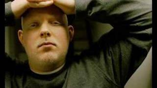 Watch Brother Ali Freedom Aint Free video
