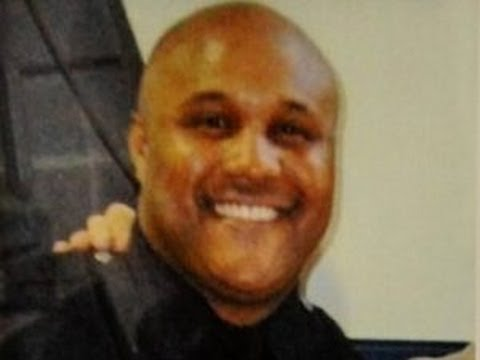 Panic - Innocents Shot in Manhunt for Cop Turned Killer Mp3