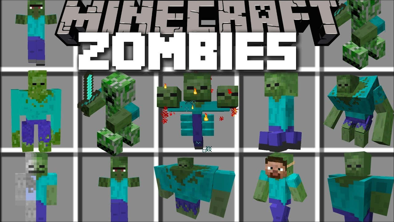 mc helicopters mod with 20fight 20off 20flesh 20eating 20zombies 20in 20guns   20minecraft on 18560 Enbseries By Judasvladislav further Content 4782688 further Mcheli Minecraft Helicopter Mod besides 24873 Enbseries By Eralhan together with Minecraft Helicopter Easy.