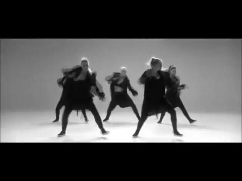 Apashe  Команда Мигеля - No Twerk DJ Raskolbas Video Re-Edit