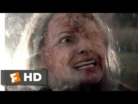 10 Cloverfield Lane (2016) - Let Me In! Scene (4/10)   Movieclips