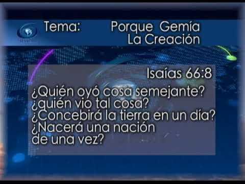 Joya De Gracia #696 Un pueblo como nunca antes seres inmortales que le creyeron a JH