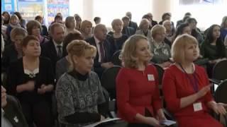 На базі новгородського Технологічного коледжу відкрився центр інклюзивної освіти інвалідів
