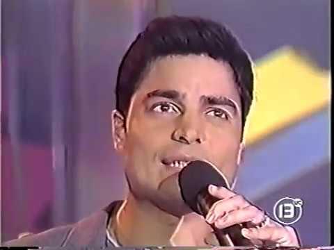 Luis Miguel Rojas