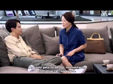 It's Okay, That's Love Ep 6 EngSub FULL HD