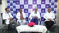 hqdefault - Best Kidney Treatment Kolkata