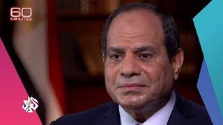 للخبر بقية│لماذا طلبت مصر من قناة