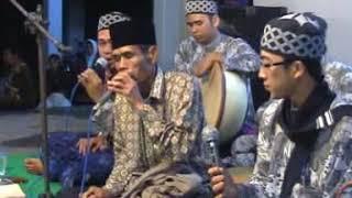 Download Mp3 Do'a Suci - Terbangan Sunda Al-barokah