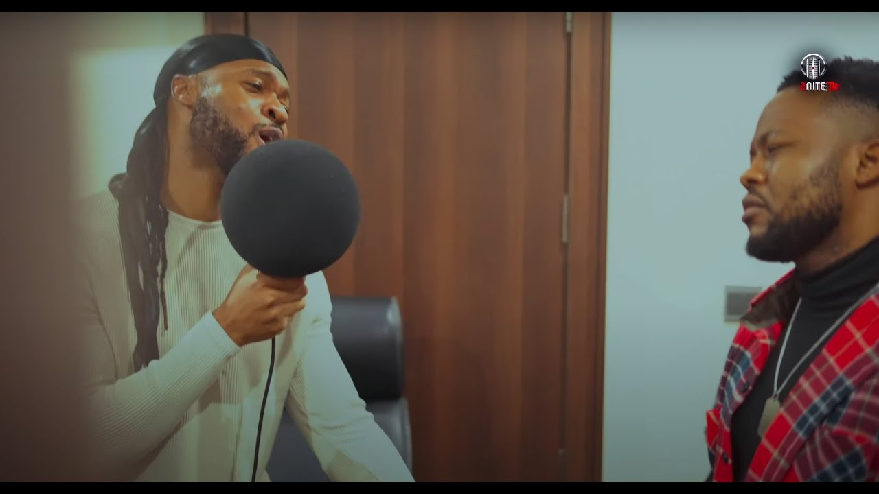 Video] Flavour - Kanayo ft. PC Lapez MP4 DOWNLOAD | NaijaPrey