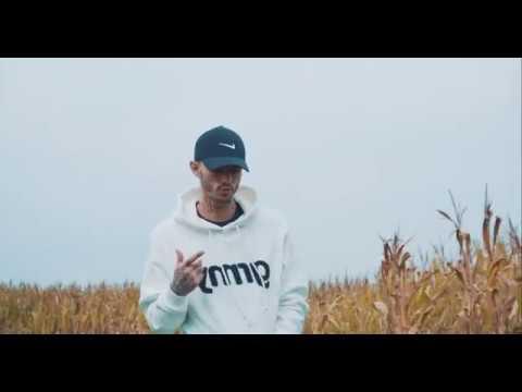 INFINIT feat. SIERRA KIDD - REISE OHNE ZIEL (prod. Melbeatz & Jumpa)