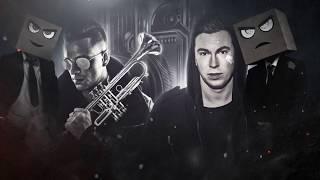 Dark Polo Gang & CapoPlaza Vs Hardwell & T.Trumpet - Underground Gang S**t (Djs From Mars Bootleg)