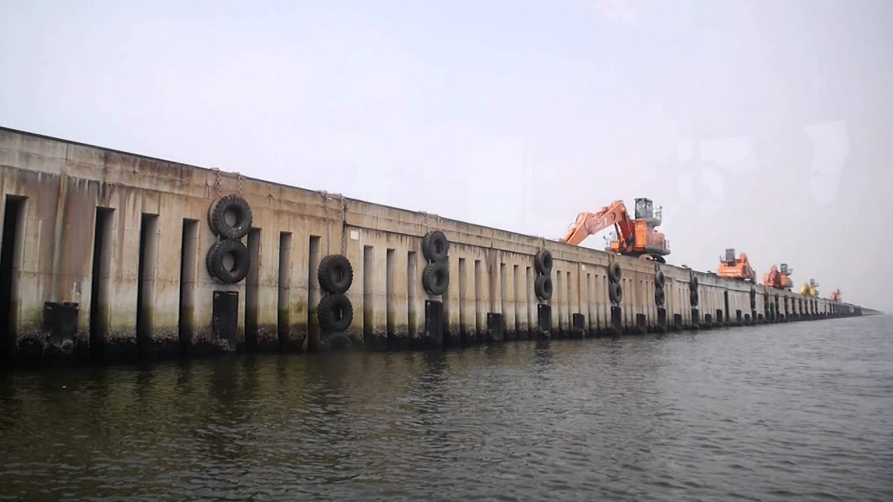臨海 環境 センター 広域 大阪 湾 整備