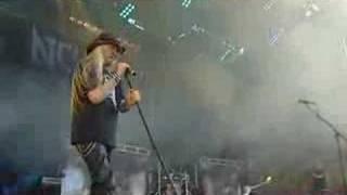 Nevermore - This Sacrament (Live At Wacken Open Air)