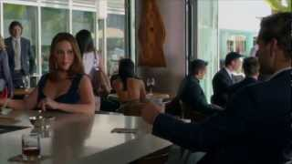 Mistresses (ABC) - Official Trailer (HD)