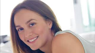 Leighton Meester Hot Photoshoot, HD Wallpaper, Picture, Photo, Image, Pics, Photo Gallery, Template