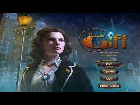 Gift gameplay (PC Game, 2000) thumbnail