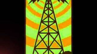 Various jingles from Indianapolis radio stations  60's & 70's