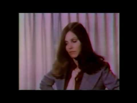 The Couple Takes a Wife 1972