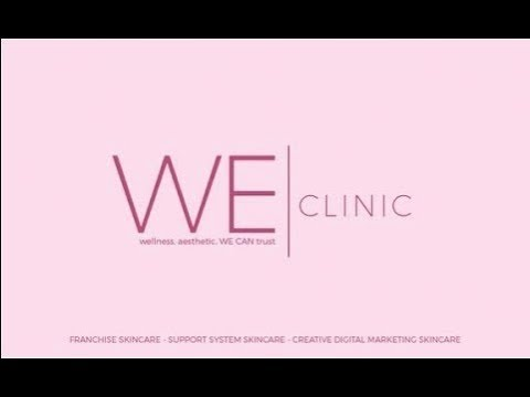 Baru ! Aesthetics Skin Clinic Coolsculpting Jakarta 021 7991651.