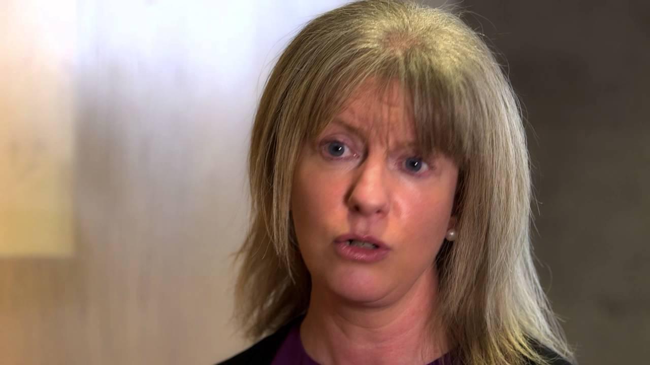 Royal College of Nursing   Shona Robison MSP   YouTube YouTube