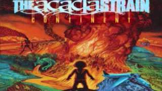 """The Acacia Strain - """"Forget-Me-Now"""""""