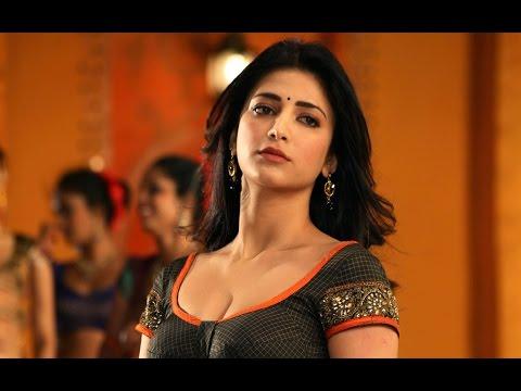Actress Shruti Hassan's Rock Style In Deme thumbnail