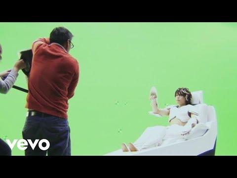 T.M.Revolution, Nana Mizuki - Preserved Roses TRAILER MOVIE VOL.5