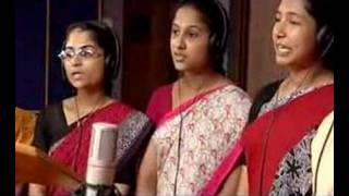 Maramon Convention Songs 03