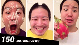 Junya1gou funny video 😂😂😂   JUNYA Best TikTok December 2020 Part 13  @Junya.じゅんや