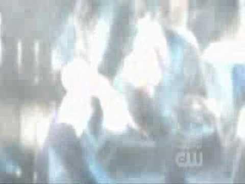 Download Smallville - Persona