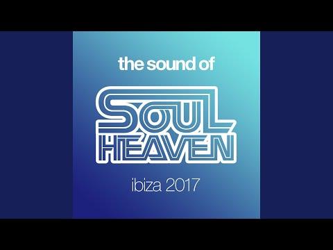 Rainbow (feat. Xoli M) (DJ Spen & Michele Chiavarini Remix)