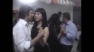 ÖZGE OZAN NİŞAN DVD-1