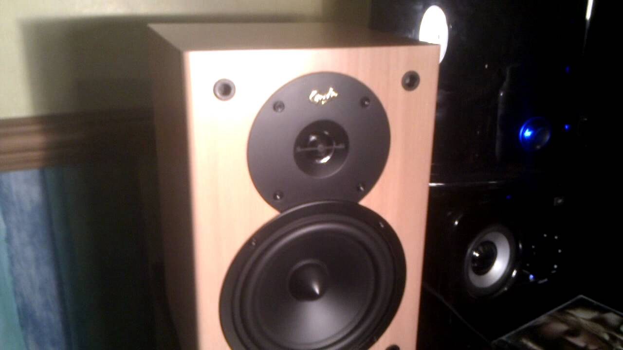 Gale Gold Monitors Review