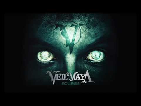 VEIL OF MAYA - WITH PASSION AND POWER ( LEAKED SONG )