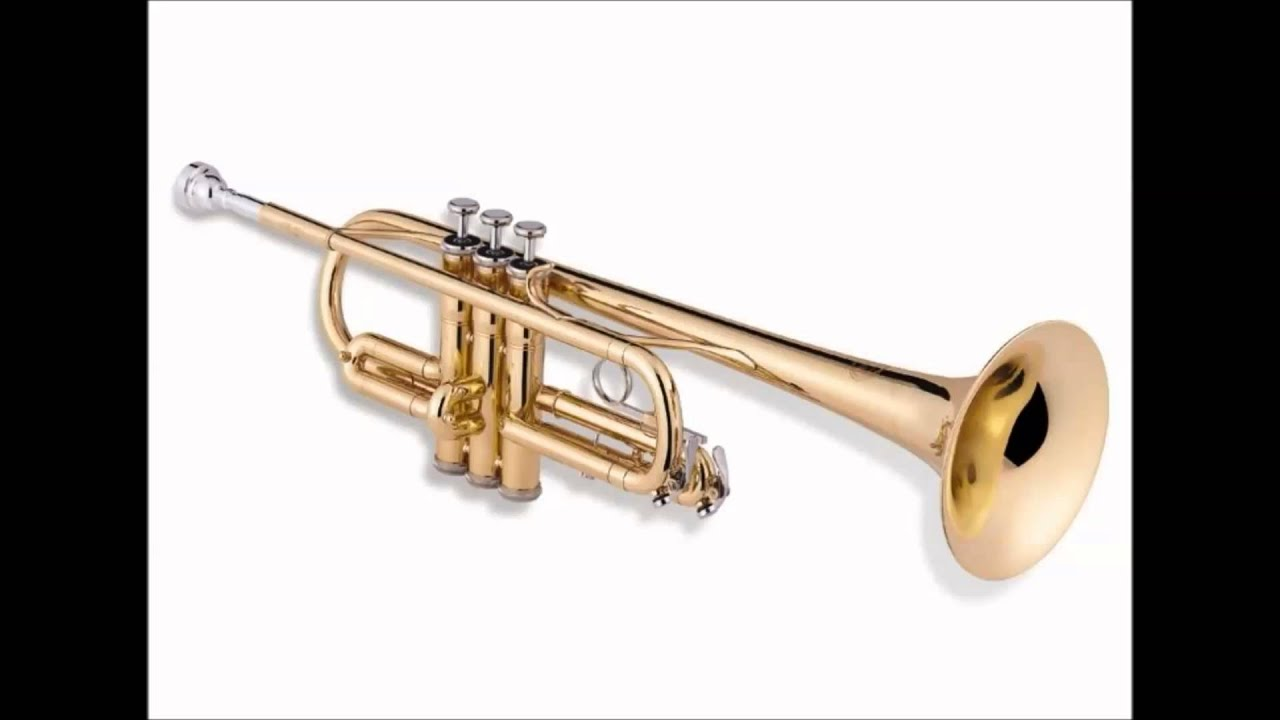 how to make trumpet sounds