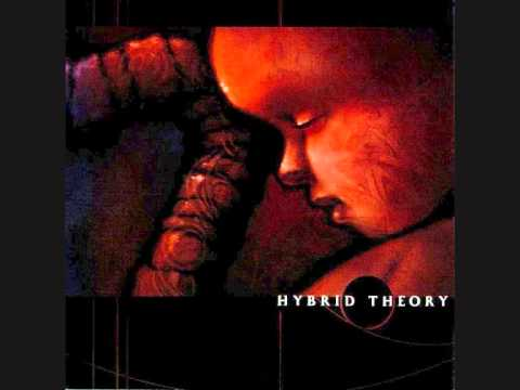Linkin Park Hybrid Theory [EP] Carousel