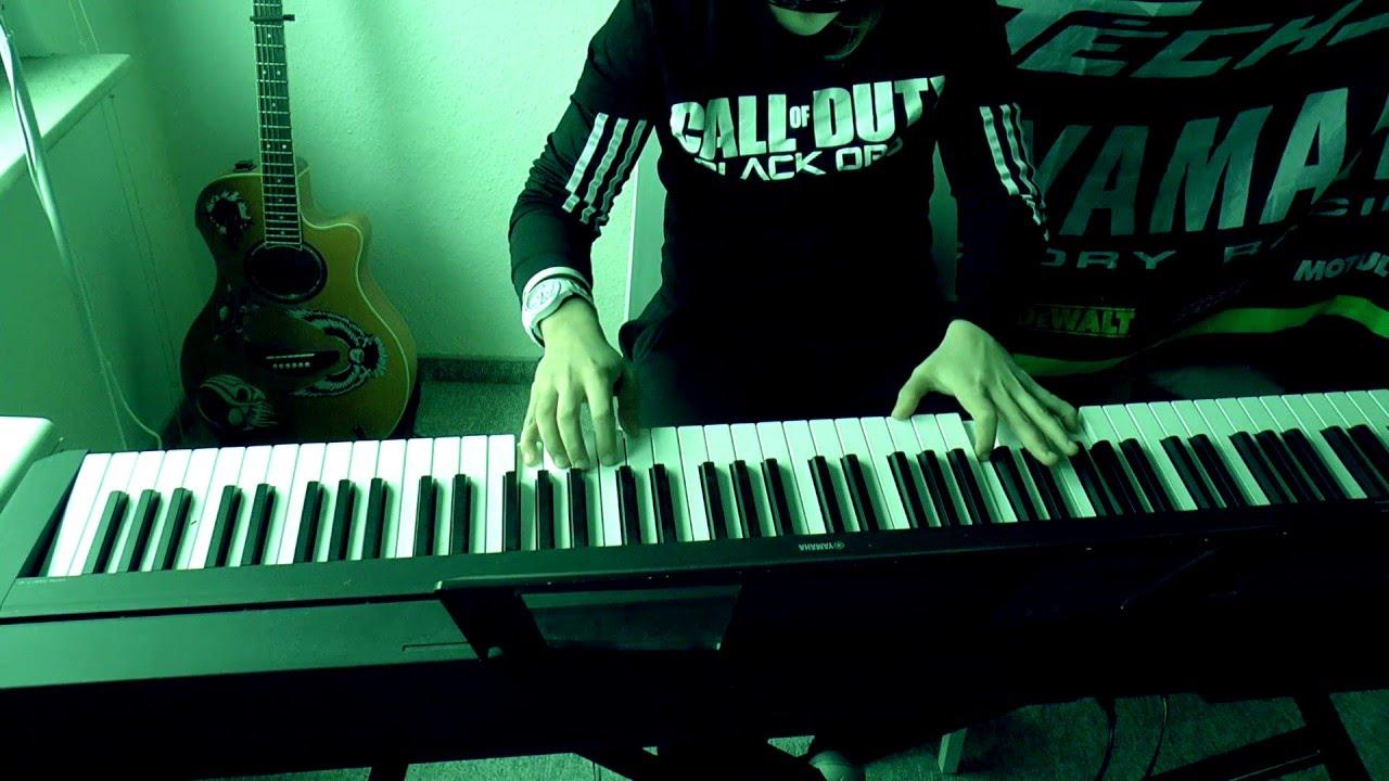 The lotus flower piano isisip mit somikon hd action cam premium the lotus flower piano isisip mit somikon hd action cam premium skibrille izmirmasajfo