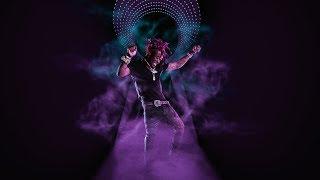 """[SOLD] """"Social"""" - (2018) Lil Uzi Vert / Juice Wrld / Lil Skies Type Beat"""