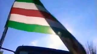 Смотреть видео Бывший мэр Москвы признал поражение России в войне с Чечней... онлайн