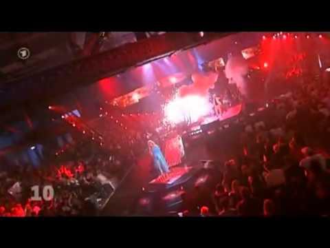 Scooter - Jigga Jigga (Live Germany Eurovision)