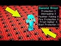 50,000 TNT VS PRO | Minecraft