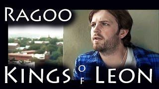 Kings Of Leon  - Ragoo subtitulada en español