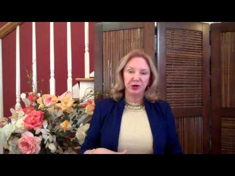 Dining Tips: Seating Etiquette Gloria Starr - Global Image, Etiquette, Communication Coach