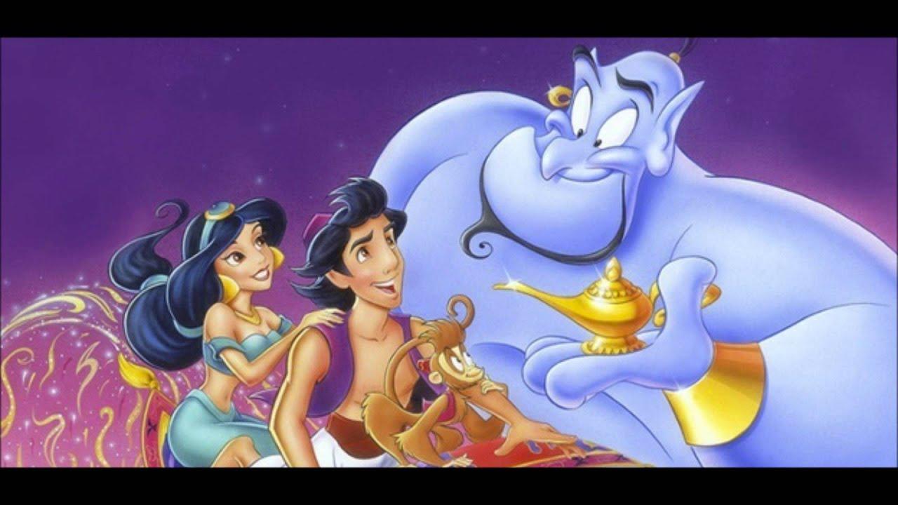 Esclusivo Lampada Aladino Stock Di Lampada Design