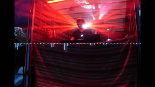 Mixtape #1 - Dj Quin (Dance & Electro house mix)